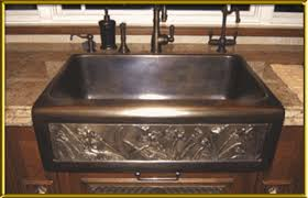 Used Faucets Sinks Marvellous 32 Farmhouse Sink 32 Farmhouse Sink Used