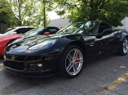 corvette specialists corvette auto repair shop in ontario steel automotive