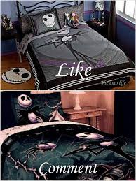 Nightmare Before Christmas Bedroom Set by 7 Best Nightmare Be4 X Mas Images On Pinterest Drawings