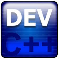 ++DEV C