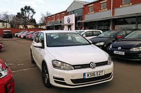lexus garage twickenham volkswagen golf long term test review final report autocar