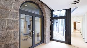 Klinikum Baden Baden Architektur Stadtplanung Klinik Dr Dengler