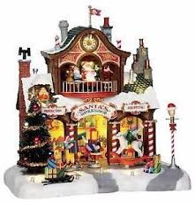 lemax christmas lemax antiques collectables gumtree australia free