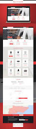 Home Design Companies Near Me by Sell Appliances For Cash Near Me Appliances Ideas