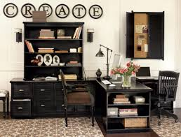 Exquisite Home Decor Exquisite Home Office Decor Modern Home Office Decor Ideas On Home