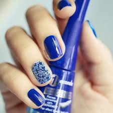 white and blue beads blue nail art u2013 funnystack com
