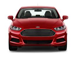 ford dealer falls ford ford fusion energi platinum test drive review wonderful