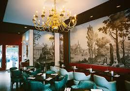 Restaurant Decoration The 23 Best Designed Coffee Shops Around The World
