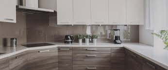 Kitchen Cabinet Makers Perth Perth Cabinet Maker Perth Cabinet Maker