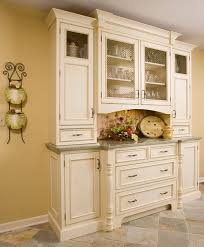 dining room hutch ideas kitchen outstanding best 25 dining hutch ideas on