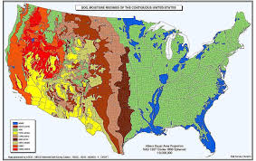 isoline map definition thematic maps in geography overview