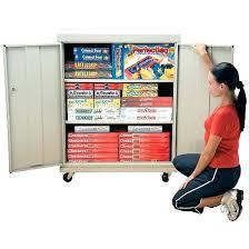 board game storage cabinet board game storage cabinet teescorner info