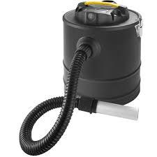 vacuum cleaners fieldmann