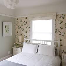Wallpapered Bathrooms Ideas Bathroom Wall Coverings Bathroom Wallpaper Wallpapers For