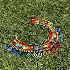 handmade necklace patterns images Okama gala lele bombe jpg