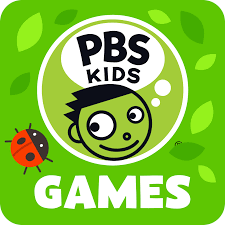 play pbs kids games mobile downloads pbs kids