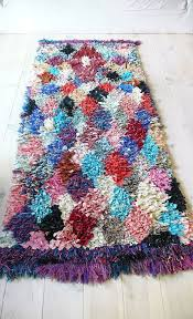 255 best rug making images on pinterest rug making diy rugs and