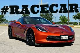 2015 corvette stingray review 2015 corvette c7 stingray zf1 drive review w 8 speed automatic