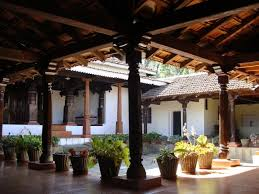 houses with courtyards pin by sia sehrawat on that house architecture and