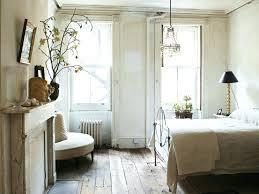 home decor stores india decorations diy home decor ideas modern vintage home decor ideas