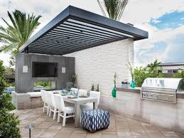 Outdoor Spaces Design - creative outdoor spaces and design ideas