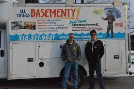 Basement Systems Of New York by Creative Adirondack Basement Systems Beautiful Home Design Fresh