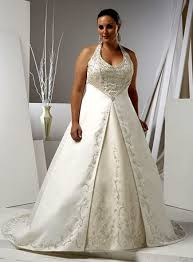 wedding dresses plus size plus size casual wedding dresses pictures ideas guide to buying