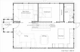 mudroom floor plans small floor plans and images basement bathroom layout about