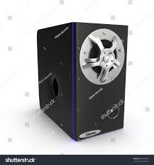 minimalist speakers stereo speakers belov background modern minimalist stock