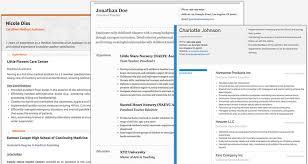 resumonk lifetime plan job search business card software best websites for resume building