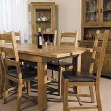 Pine And Oak Furniture Owen Pine And Oak Owenpine Twitter