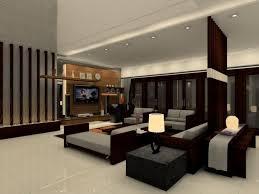 www home interior catalog home interior design catalog free seven home design