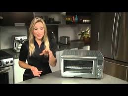Breville 800 Toaster Oven Best Price Breville Bov800xl Smart Oven 1800 Watt Convection