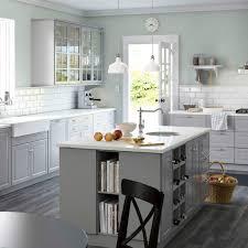 how to build a small kitchen island 12 inspiring kitchen island ideas the family handyman
