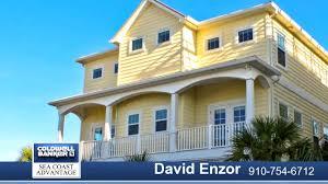 homes for sale 3 coggeshall drive w ocean isle beach nc 28469