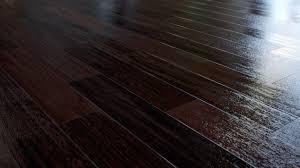 Wenge Laminate Flooring Wenge Floor 10k Material Database Indigo Renderer