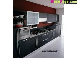 cuisine en l pas cher cuisine equipee en l cuisine acquipace cuisine equipee solde pas