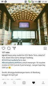 cgv mim bioskop di indonesia part 6 page 721 skyscrapercity