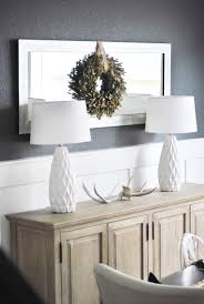 link to target lamps and rh sideboard my home pinterest