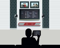 11 smart apps for your home hgtv how to stream live television without paying for cable youtube tv