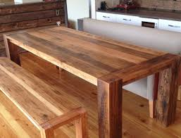 horrible wood slab dining table seattle tags slab dining table