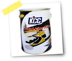 paints for road marking price malaysia to buy paints for road