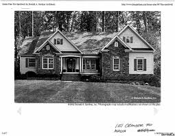 Donald A Gardner Architects by Ballston Spa Homes For Sale U0026 Real Estate