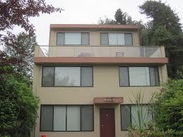 exterior home color ideas house paint colors 123 excerpt colour