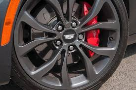 cadillac ats wheels for sale report 2017 cadillac ats ny daily