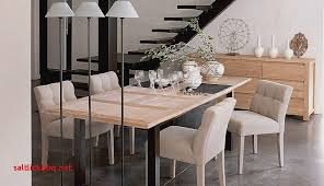chaise haute cuisine pas cher chaise haute cuisine pas cher pour idees de deco de cuisine