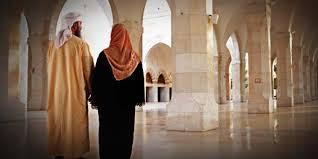 puasa sunah istri wajib minta restu suami jika mozaik islam