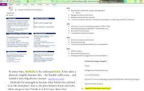 portfolio reflective essay sample edit an essay edit essay good make paper homework help concerns edit essay good make paper homework help edit essay good make paper