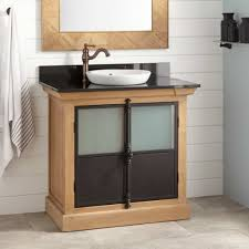 bathroom vanity cabinet genersys