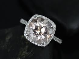 ebay wedding ring sets ring infatuate white gold wedding ring sets ebay remarkable